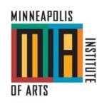 Minneapolis-institute-of-arts[1]
