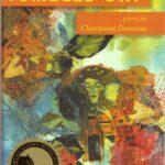 Charmaine Donovan wins Northeastern Minnesota Book Award
