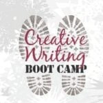 Creative Writing Boot Camp with Candace Simar and Angela F. Foster