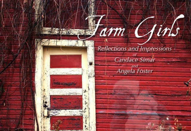 Farm Girls RiverPlace Press, 2013