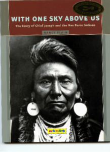 chief joseph cropped