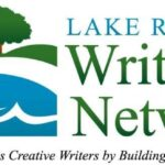 Lake Region Writers Network Conference presents Marketing for Writers by Krista Rolfzen Soukup