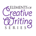 Elements of Creative Writing Series
