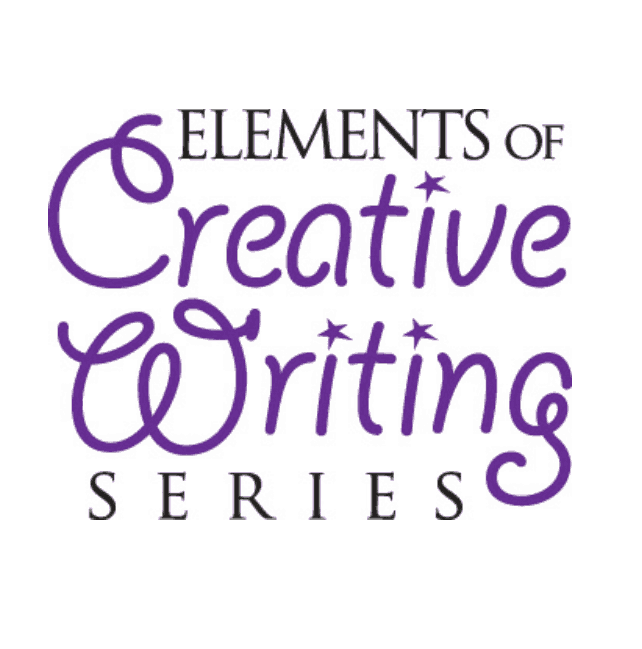 elements of writing This lesson plan will get your students fluent with the five elements of a  the five elements of a story 2  the kids into loving writing and reading.