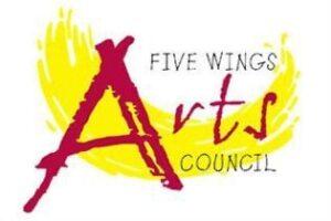 five-wings-art-council-cs[1]