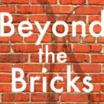 Beyond the Bricks Project