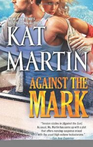 Against-The-Mark-Book-Cover[1]