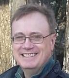 Brad Dennison