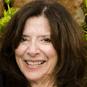 Joanne Sundell