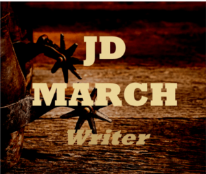 jd march