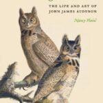 Nancy Plain awarded Nebraska Book Award for This Strange Wilderness