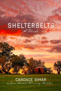 Shelterbelts Cover final