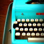 Class Series for Writers at the Brainerd Public Library