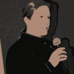 Sonya Chamberlain