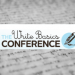 Four FREE Writing Workshops offered at the Brainerd Public Library throughout April