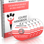 How to Make Self-Publishing Work for You
